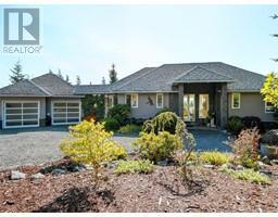 3951 Trailhead Dr-Property-23720609-Photo-2.jpg