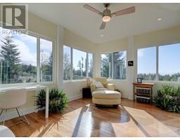 3951 Trailhead Dr-Property-23720609-Photo-30.jpg