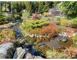 3951 Trailhead Dr-Property-23720609-Photo-46.jpg