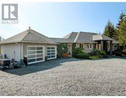 3951 Trailhead Dr-Property-23720609-Photo-47.jpg