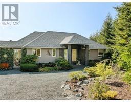 3951 Trailhead Dr-Property-23720609-Photo-48.jpg