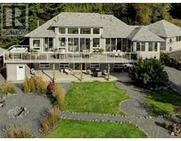 3951 Trailhead Dr-Property-23720609-Photo-51.jpg