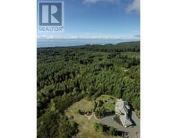 3951 Trailhead Dr-Property-23720609-Photo-55.jpg