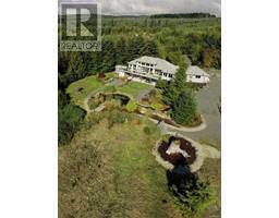 3951 Trailhead Dr-Property-23720609-Photo-56.jpg