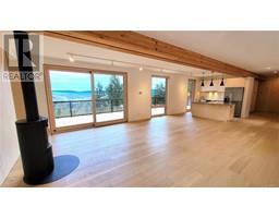 123 Lee Ann Rd-Property-23723005-Photo-12.jpg