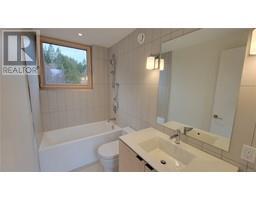 123 Lee Ann Rd-Property-23723005-Photo-15.jpg