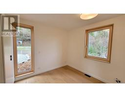 123 Lee Ann Rd-Property-23723005-Photo-16.jpg