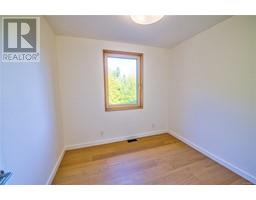 123 Lee Ann Rd-Property-23723005-Photo-17.jpg