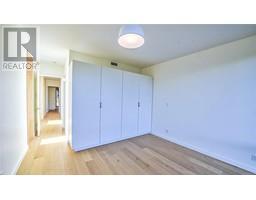 123 Lee Ann Rd-Property-23723005-Photo-19.jpg