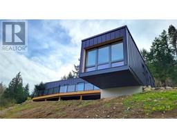 123 Lee Ann Rd-Property-23723005-Photo-22.jpg