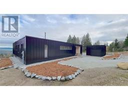 123 Lee Ann Rd-Property-23723005-Photo-3.jpg