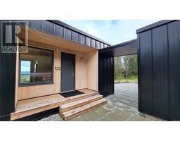 123 Lee Ann Rd-Property-23723005-Photo-4.jpg