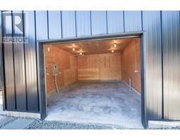 123 Lee Ann Rd-Property-23723005-Photo-5.jpg