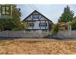 1151 Oxford St-Property-23725254-Photo-1.jpg