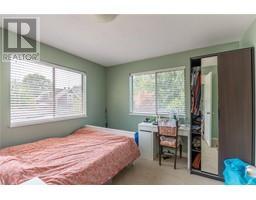 1151 Oxford St-Property-23725254-Photo-10.jpg