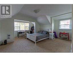 1151 Oxford St-Property-23725254-Photo-11.jpg