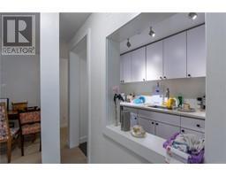 1151 Oxford St-Property-23725254-Photo-15.jpg