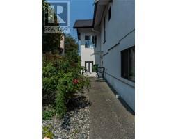 1151 Oxford St-Property-23725254-Photo-18.jpg