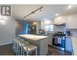1151 Oxford St-Property-23725254-Photo-8.jpg