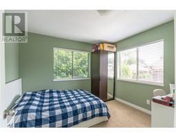 1151 Oxford St-Property-23725254-Photo-9.jpg