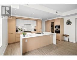 1901 848 Yates St-Property-23728000-Photo-20.jpg