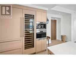1901 848 Yates St-Property-23728000-Photo-23.jpg