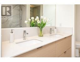 1901 848 Yates St-Property-23728000-Photo-32.jpg