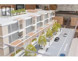 203 1920 Oak Bay Ave-Property-23729151-Photo-16.jpg