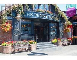 203 1920 Oak Bay Ave-Property-23729151-Photo-18.jpg