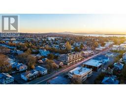 203 1920 Oak Bay Ave-Property-23729151-Photo-4.jpg