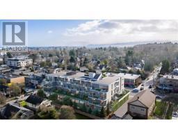 404 1920 Oak Bay Ave-Property-23729201-Photo-1.jpg