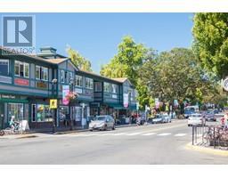404 1920 Oak Bay Ave-Property-23729201-Photo-17.jpg