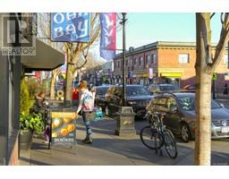404 1920 Oak Bay Ave-Property-23729201-Photo-19.jpg