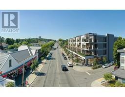 404 1920 Oak Bay Ave-Property-23729201-Photo-4.jpg