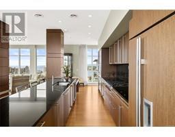1006/1007 100 Saghalie Rd-Property-23730803-Photo-12.jpg