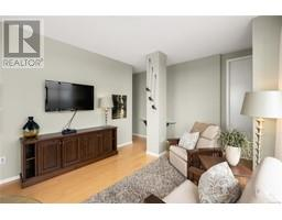 1006/1007 100 Saghalie Rd-Property-23730803-Photo-15.jpg