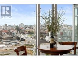 1006/1007 100 Saghalie Rd-Property-23730803-Photo-22.jpg