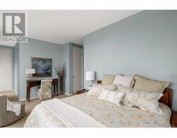 1006/1007 100 Saghalie Rd-Property-23730803-Photo-24.jpg