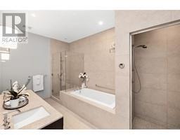 1006/1007 100 Saghalie Rd-Property-23730803-Photo-26.jpg