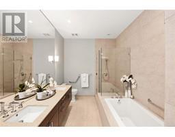 1006/1007 100 Saghalie Rd-Property-23730803-Photo-27.jpg
