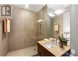 1006/1007 100 Saghalie Rd-Property-23730803-Photo-33.jpg