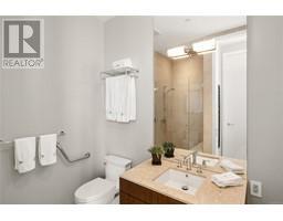1006/1007 100 Saghalie Rd-Property-23730803-Photo-34.jpg