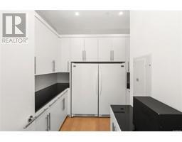 1006/1007 100 Saghalie Rd-Property-23730803-Photo-37.jpg