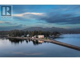 House for sale at 1902/1904 Billings Rd Sooke, British Columbia