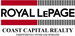 Realty Office Logo